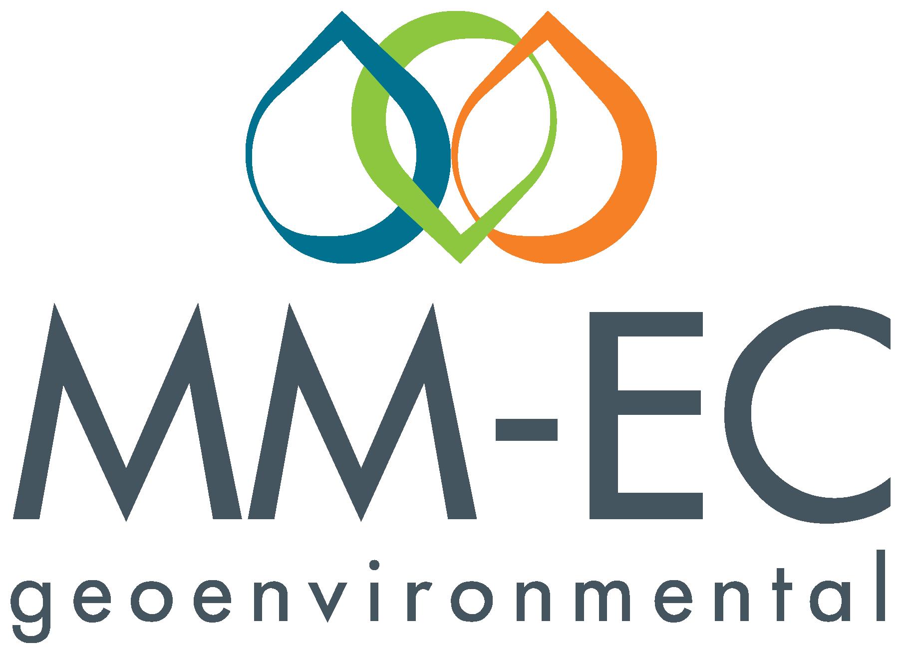 MM-EC